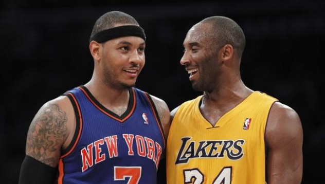 Общо 13 тима от НБА с оценка от над 1 млрд. долара