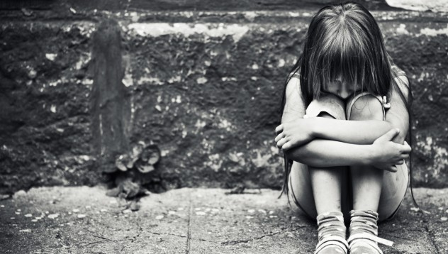 Заловиха румънска майка за разпространяване на детско порно