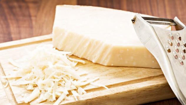 Американските власти спряха кражба на 18 тона сирене