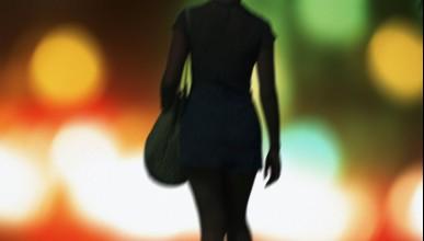 14-годишна британка правила секс със 110 мъже