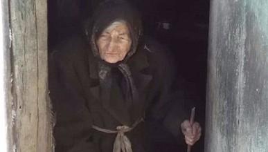 Бабата, която стана милионер за една вечер