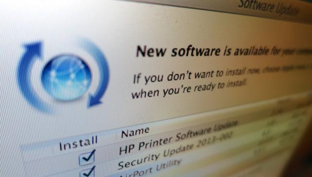 Как да повишите сигурността на електронното си устройство