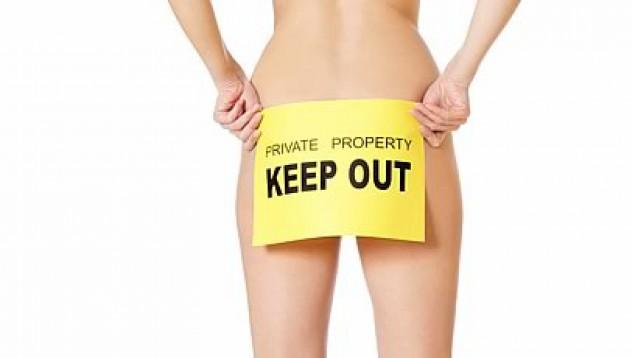 Забраняват оралния и анален секс в Мичиган