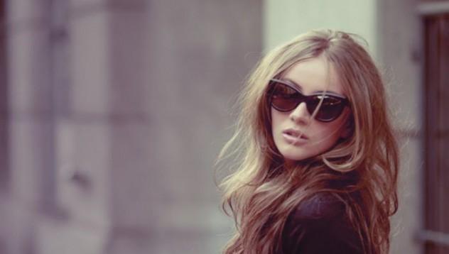 Някои положителни и отрицателни качества на модерната жена