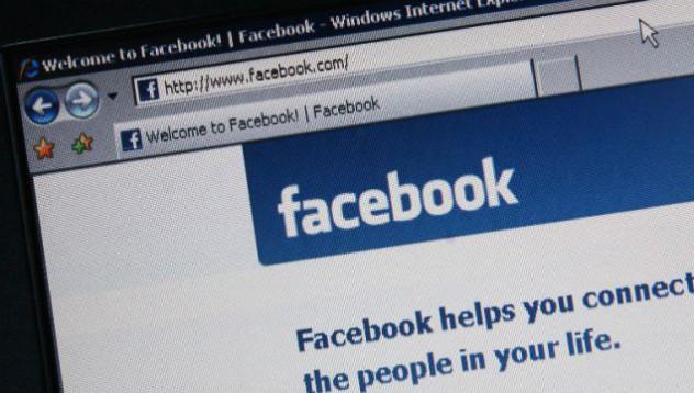 Социалната мрежа действа като наркотик