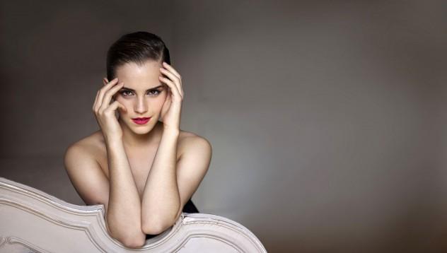 Ема Уотсън паузира своите филмови изяви