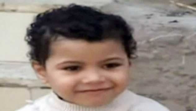 Египетски съд осъди 4-годишен на доживотен затвор
