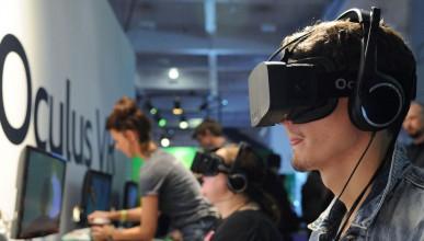 1500 долара за виртуална реалност