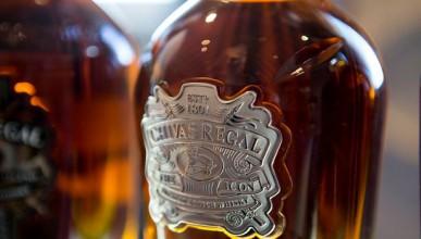 Това колекционерско уиски ще изчезне завинаги