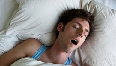 Какво преживява всяка жена в леглото на мъжа