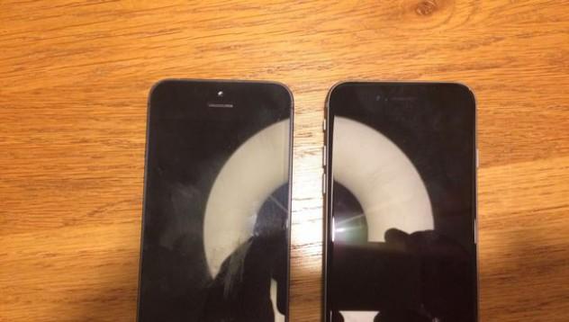 Apple пуска нов и по-малък iPhone