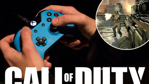 Следващото Call of Duty без кампания