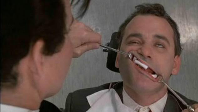 Френски зъболекар-мъчител осакатил над 100 пациента