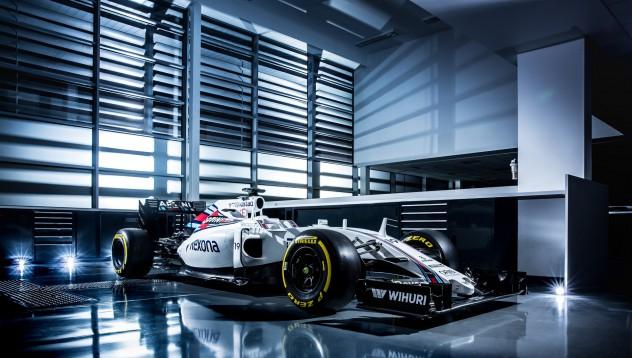 Кои са най-добрите пилоти във Формула 1 за следващия сезон