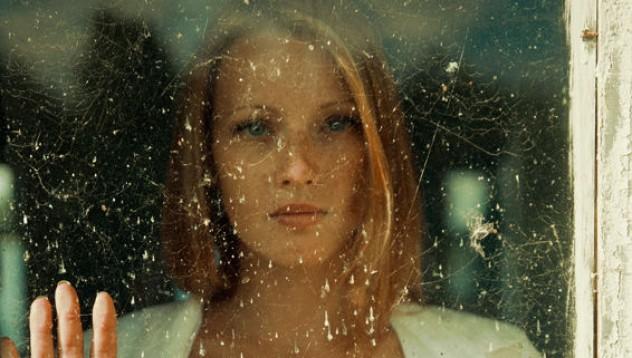 Игор Воронцов разкрива истинската женска руска красота