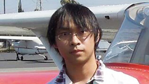 Японец отвлича ученичка и я държи цели 2 години в дома си