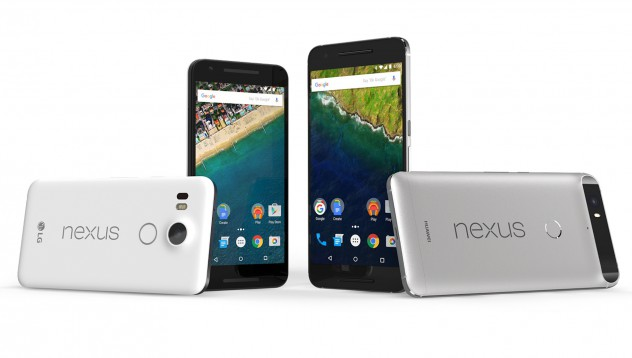 Най-добрите смартфони в момента