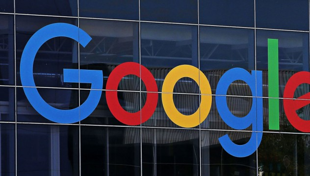 Китай най-накрая видя Google
