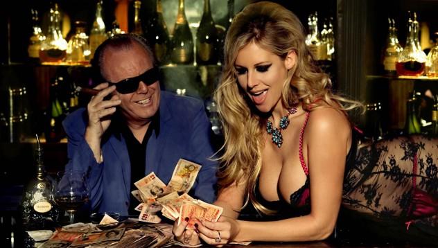 6 неща, които всички богати хора правят