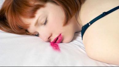 Какво преживява всеки мъж в леглото на една жена