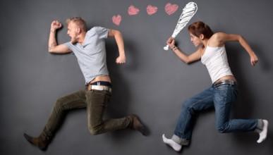 Как да сваляш жени след 7-годишна връзка