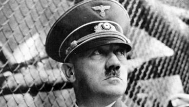 Хитлер имал зловещ сексуален фетиш