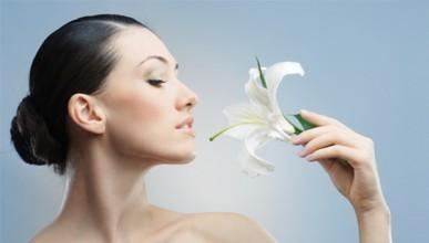 27 малки тайни от личната хигиена на жената