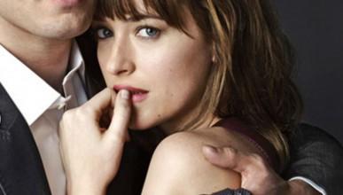 Някои от най-странните женски сексуални фантазии (18+)