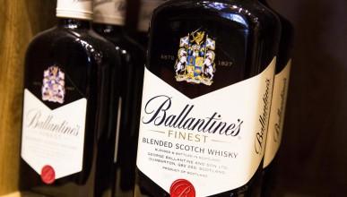 Франция ще произвежда най-доброто уиски до 15 години