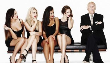 5-те най-популярни лъжи по адрес на жените