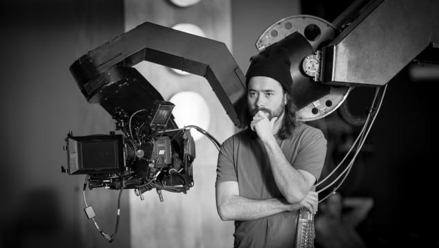 Режисьорът на Armin van Buuren засне новата реклама на Загорка Ретро