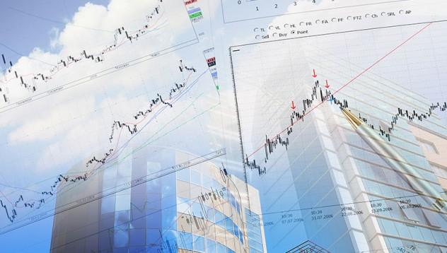 Научете се как да инвестирате при вълнения на световния пазар