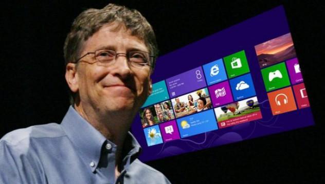 11 важни урока от най-богатия човек на света