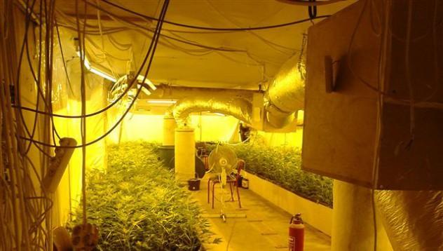 Защо няма стая 420 в някои хотели