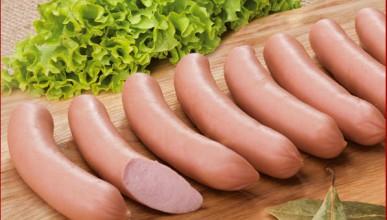 Интерпол потвърди: Българските кренвирши са от месо