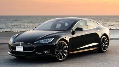 Защо Tesla не е добре дошла в Сингапур