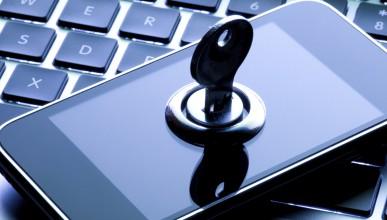 Мобилният телефон ще започне да познава собственика си