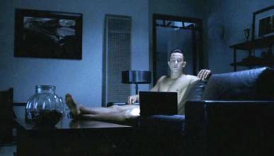 Как изглеждате, когато гледате порно