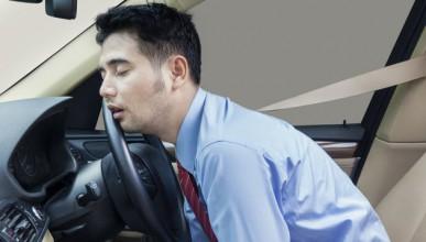 Toyota и Uber ще предлагат специални условия на студенти