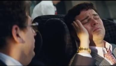 Има ли пиян в самолета