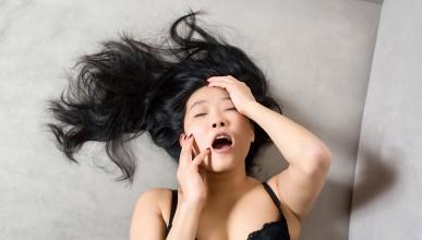 Компания представя нови техники за достигане на оргазъм