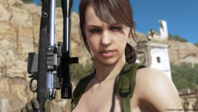 Емблематичните жени от видео игрите