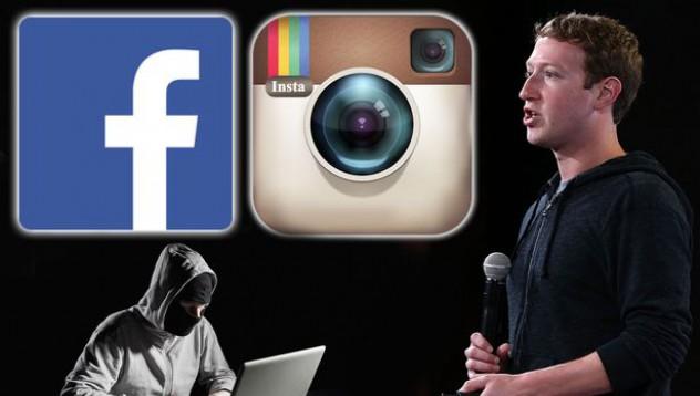 Всеки бъг във Facebook се заплаща