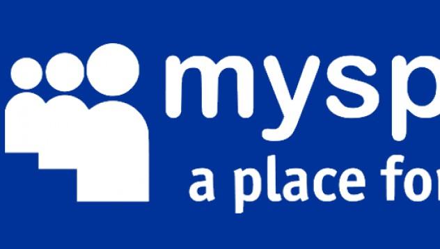 Хакер разби паролите на всички в MySpace