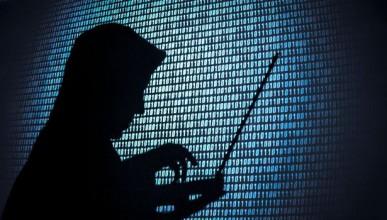 Руски хакер откраднал 272.3 милиона пароли