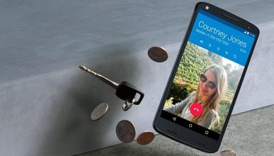 Motorola X Force влиза във висшата лига на телефоните