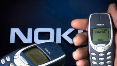 Nokia се завръща с телефоните си на пазара
