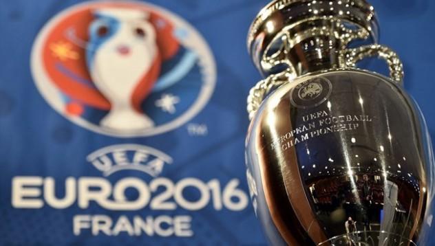 Лято, бира и Евро 2016