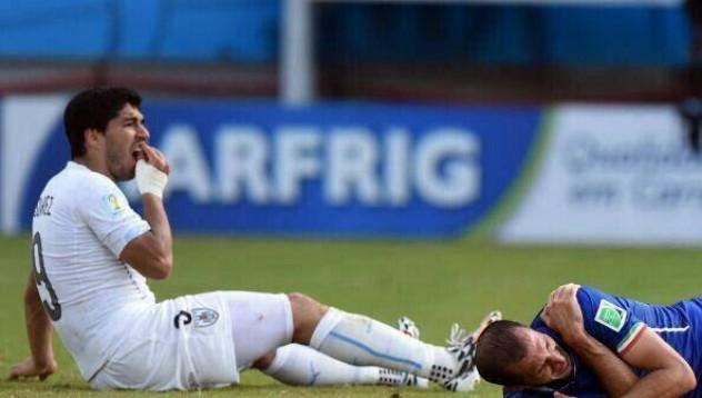 Европейските седмични-работни-футболни реакции