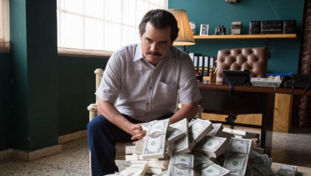 Истинските мъже могат да обичат и без пари